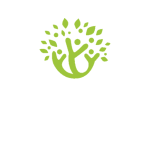Advocates for Kids