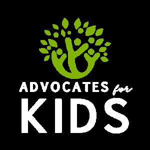 Advocates for Kids